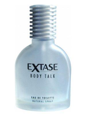 Extase Body Talk Muelhens