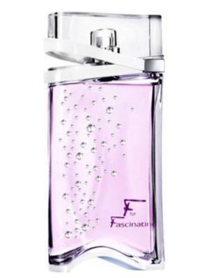 F for Fascinating Crystal Edition Salvatore Ferragamo
