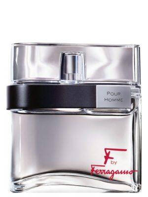 F by Ferragamo Pour Homme Salvatore Ferragamo