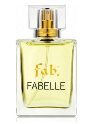 Fabelle Fab.