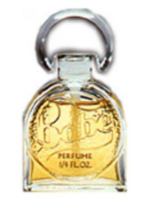 Faberge Babe Brut Parfums Prestige