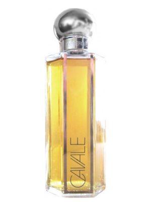 Faberge Cavale  Brut Parfums Prestige