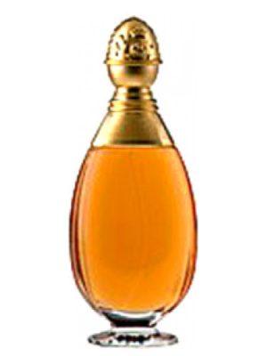 Faberge Imperial Brut Parfums Prestige