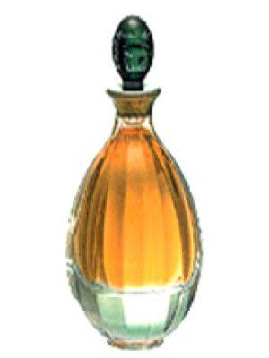 Faberge Princess Grace de Monaco Brut Parfums Prestige