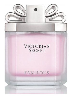 Fabulous (2015) Victoria's Secret