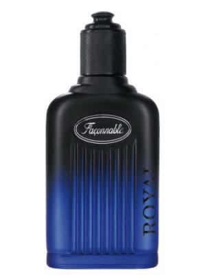 Faconnable Royal Eau de Parfum Faconnable