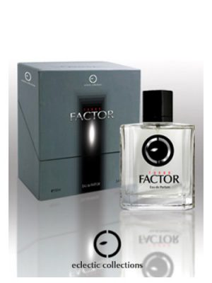 Factor Eclectic Collections