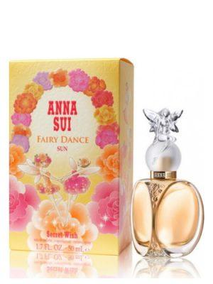 Fairy Dance Sun Anna Sui