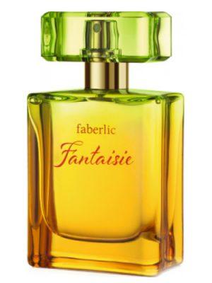 Fantaisie Faberlic
