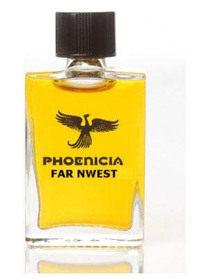Far NWest Phoenicia Perfumes