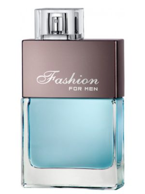 Fashion For Men Lonkoom Parfum