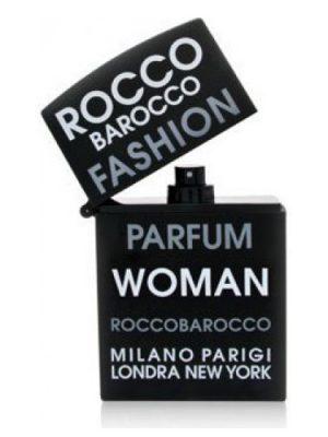 Fashion Woman Roccobarocco