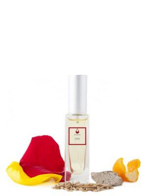 Fatalite FL Parfums