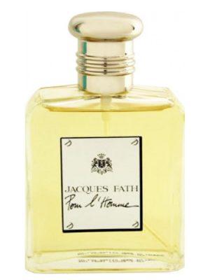 Fath Pour L'Homme Jacques Fath