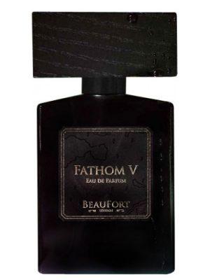 Fathom V BeauFort London