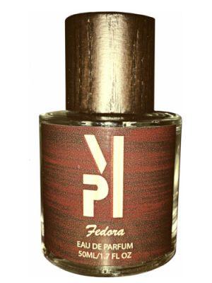 Fedora PM Fragrances