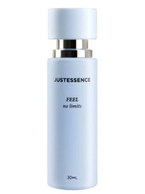 Feel No Limits Parfums Genty