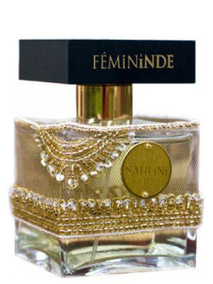 Femininde Sahlini Parfums