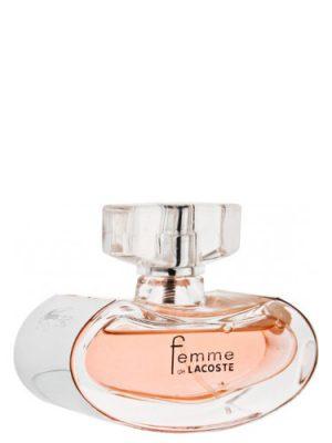 Femme de Lacoste Lacoste Fragrances