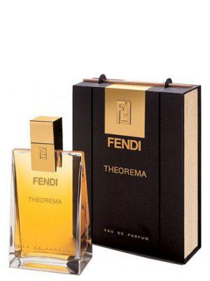 Fendi Theorema Fendi