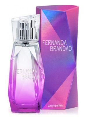 Fernanda Brandao Fernanda Brandao
