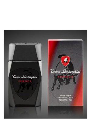 Feroce Tonino Lamborghini
