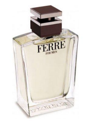Ferre for Men Gianfranco Ferre