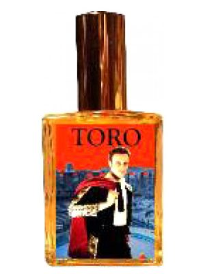 Fetish: Toro Opus Oils