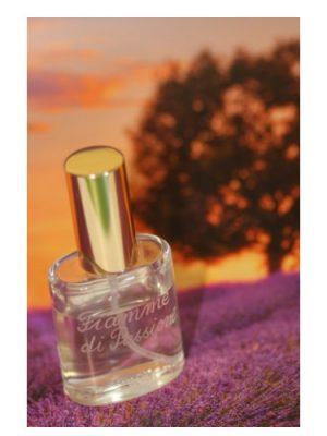 Fiamme di Passione Francesco Vitelli Perfumes