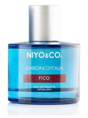Fico NIYO&CO