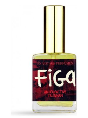 Figa En Voyage Perfumes