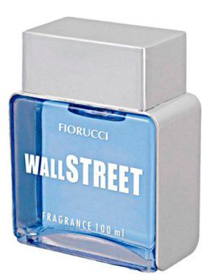 Fiorucci Wall Street Fiorucci