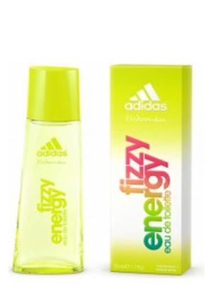 Fizzy Energy Adidas