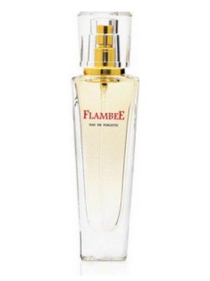 Flambee Dilis Parfum