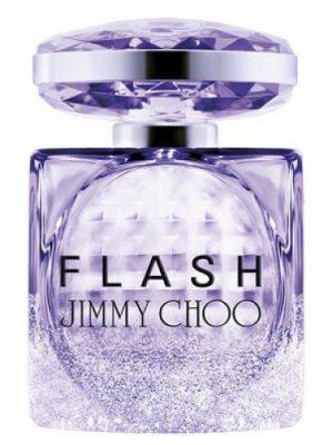 Flash London Club Jimmy Choo