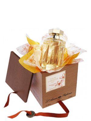 Fleur D'Oranger L'Artisan Parfumeur