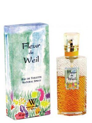 Fleur De Weil Weil
