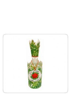 Fleur de Carotte L'Artisan Parfumeur
