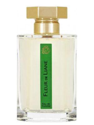 Fleur de Liane L'Artisan Parfumeur
