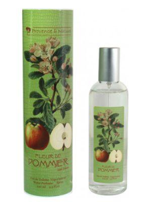 Fleur de Pommier Provence & Nature