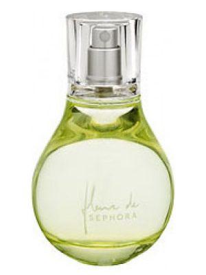 Fleur de Sephora Jasmine Sephora