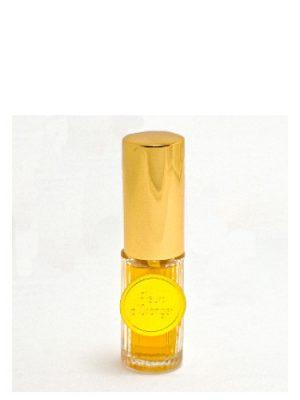 Fleurs d'Oranger DSH Perfumes