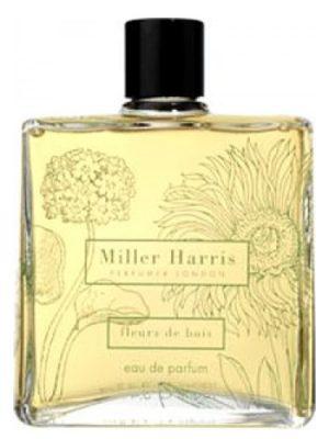 Fleurs de Bois Miller Harris