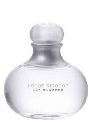 Flor de Algodon Don Algodon