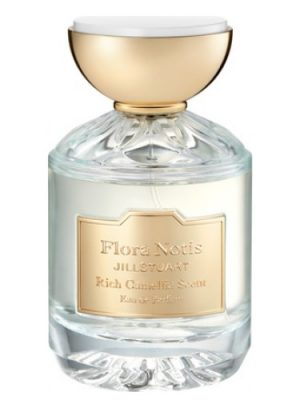 Flora Notis Rich Camellia Scent  Jill Stuart