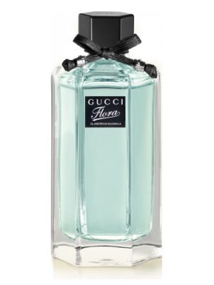 Flora by Gucci Glamorous Magnolia Gucci