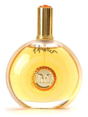 Floral M. Micallef
