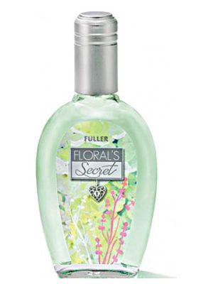 Floral's Secret (In Green) Fuller Cosmetics®