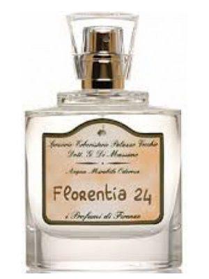 Florentia 24 I Profumi di Firenze