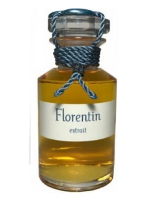 Florentin Legendary Fragrances